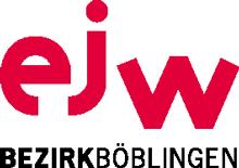 Logo EJW